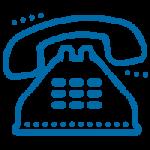 Chiama per assistenza | Tecnopress
